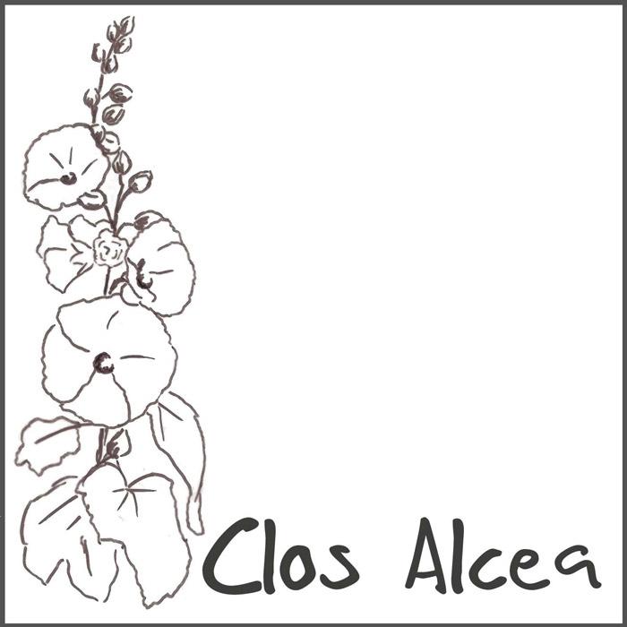clos-alcea-cagnes-sur-mer-02