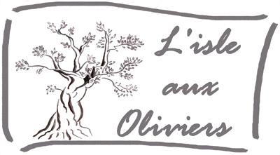 isle-aux-oliviers-cagnes-sur-mer-03